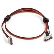 TOUCH кабель для навигационной системы для Porsche с CDR+ PCM3.1 HTOUCH0003  - Краткое описание