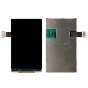LCD for LG GM750 Cell Phone