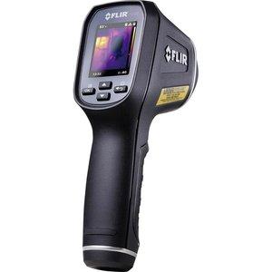 Thermal Imaging Camera FLIR TG165
