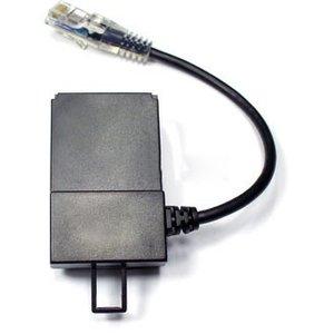 Cable JAF/UFS/Cyclone/Universal  para Nokia 3200
