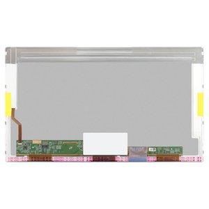 Pantalla LCD para ordenadores portátiles, 15.6