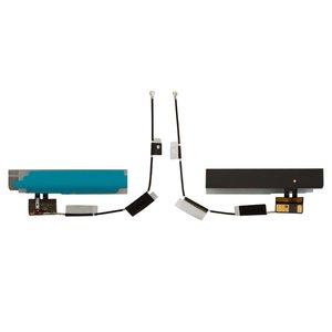Cable flex para tablet PC Apple iPad 2, de antena de bluetooth, con componentes