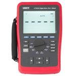 Micro ohmímetro digital UNI-T UT620A