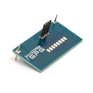 JTAG-адаптер для Samsung U700 (плоский)
