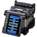 """Сварочный аппарат для оптоволокна Fujikura 80S+ """"Kit-A"""" Plus"""