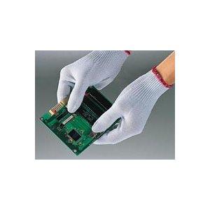 Антистатичні рукавиці BOKAR A-S3-M