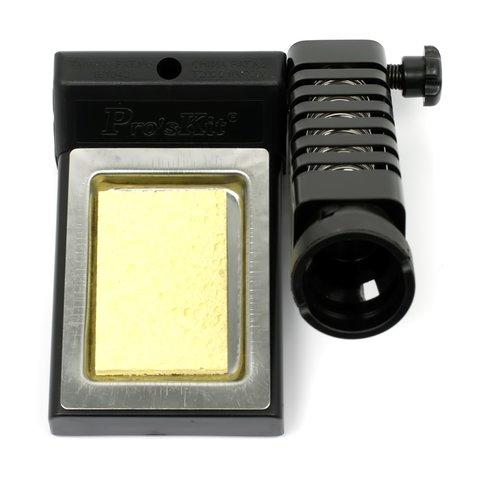 Підставка для паяльника Pro'sKit 1PK-362D