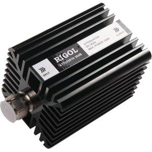 Аттенюатор анализаторов спектра RIGOL ATT03301H
