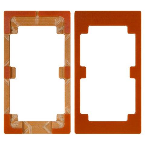 Фіксатор дисплейного модуля для Apple iPhone 6S Plus