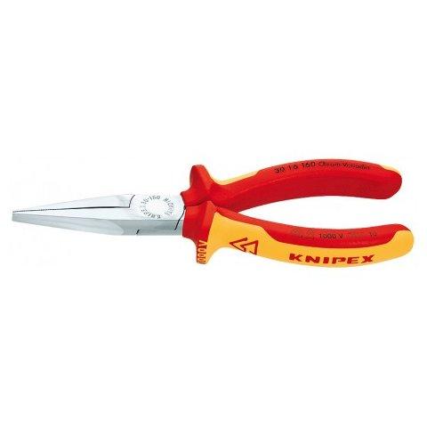 Довгогубці KNIPEX 30 16 160