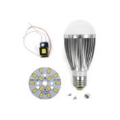 LED DIY Kits 5730