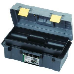 Tool Box Pro'sKit SB-4121