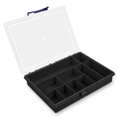Storage Box Pro'sKit SB 2419