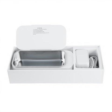 Ультразвуковая ванна Jeken CE 1100D